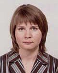 JelenaKallas